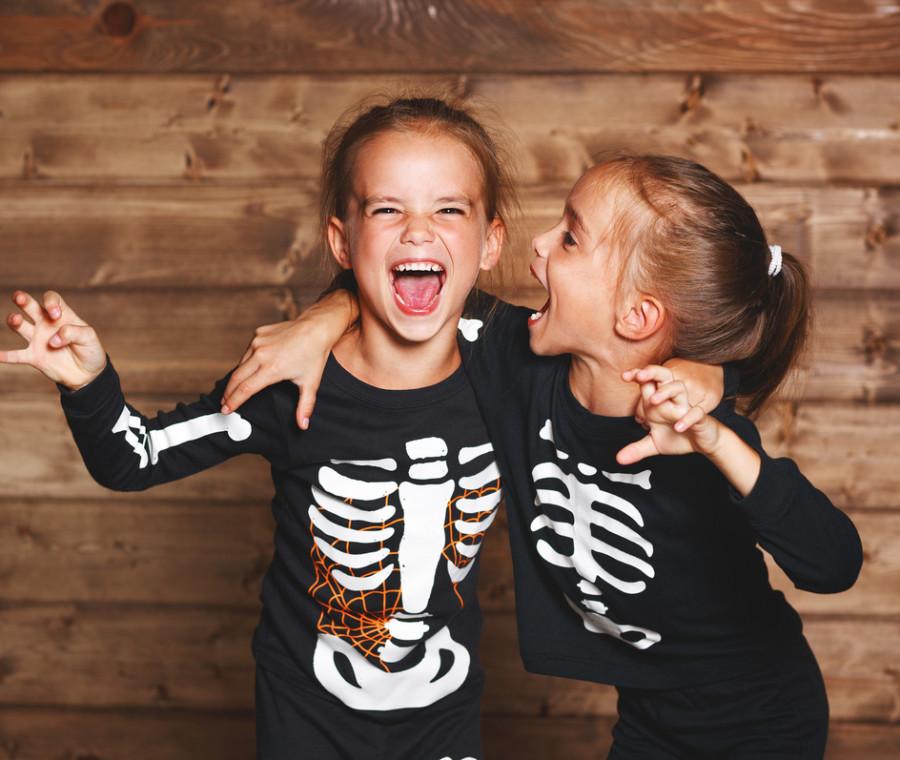 canzoni-di-halloween-per-bambini-in-inglese-e-in-italiano