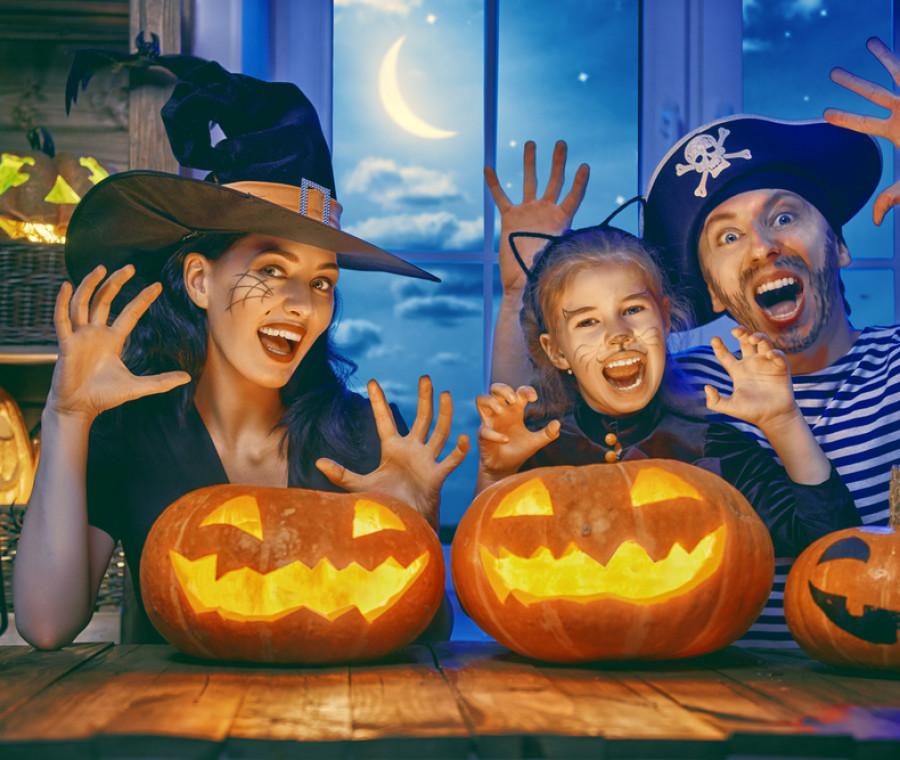 festeggiare-halloween-con-una-notte-al-museo