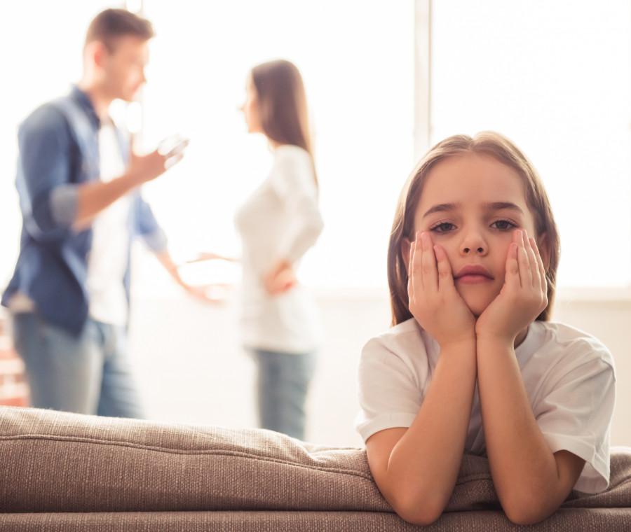 cosa-fare-se-l-ex-coniuge-non-versa-il-mantenimento-per-il-figlio
