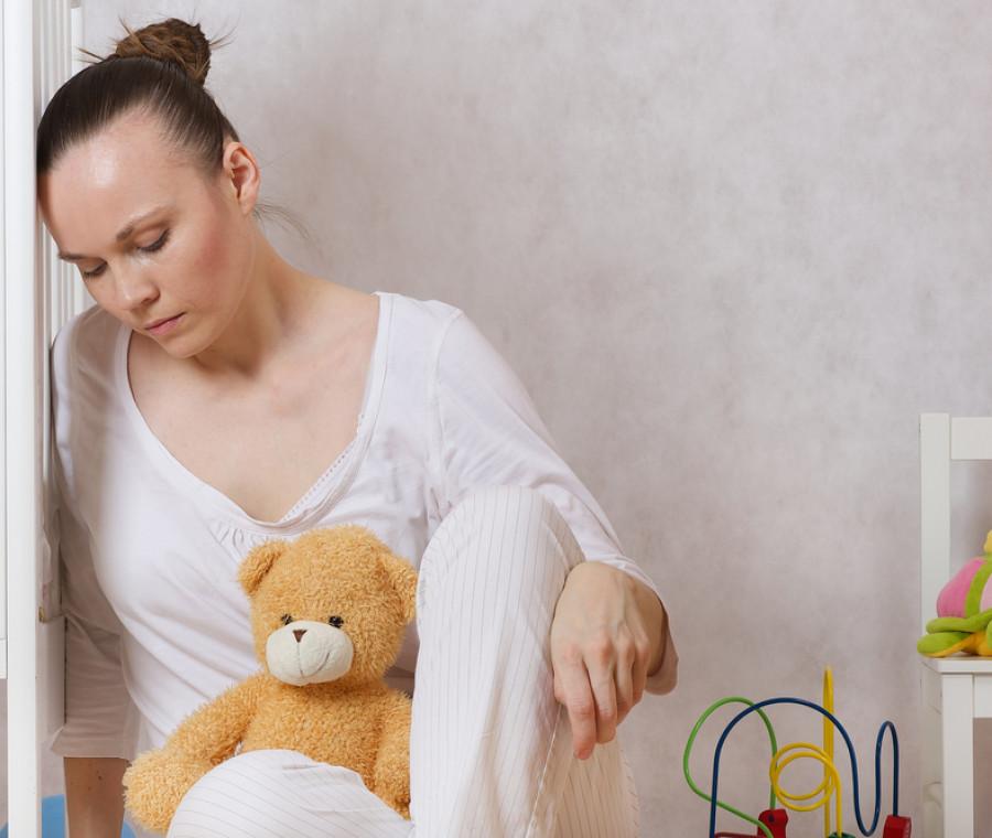 emorroidi-post-parto-come-prevenirle-e-curarle