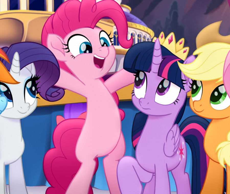 my-little-pony-il-film-dal-6-dicembre-al-cinema