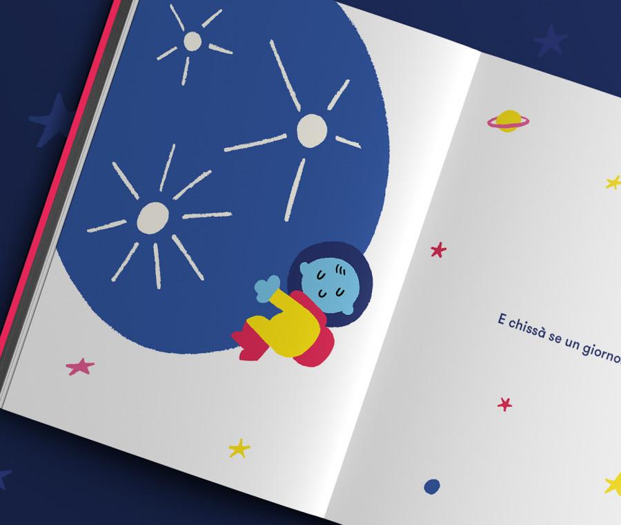 il-bambino-volante-un-libro-illustrato-per-raccontare-la-disabilita-con-gli-occhi-di-un-bambino