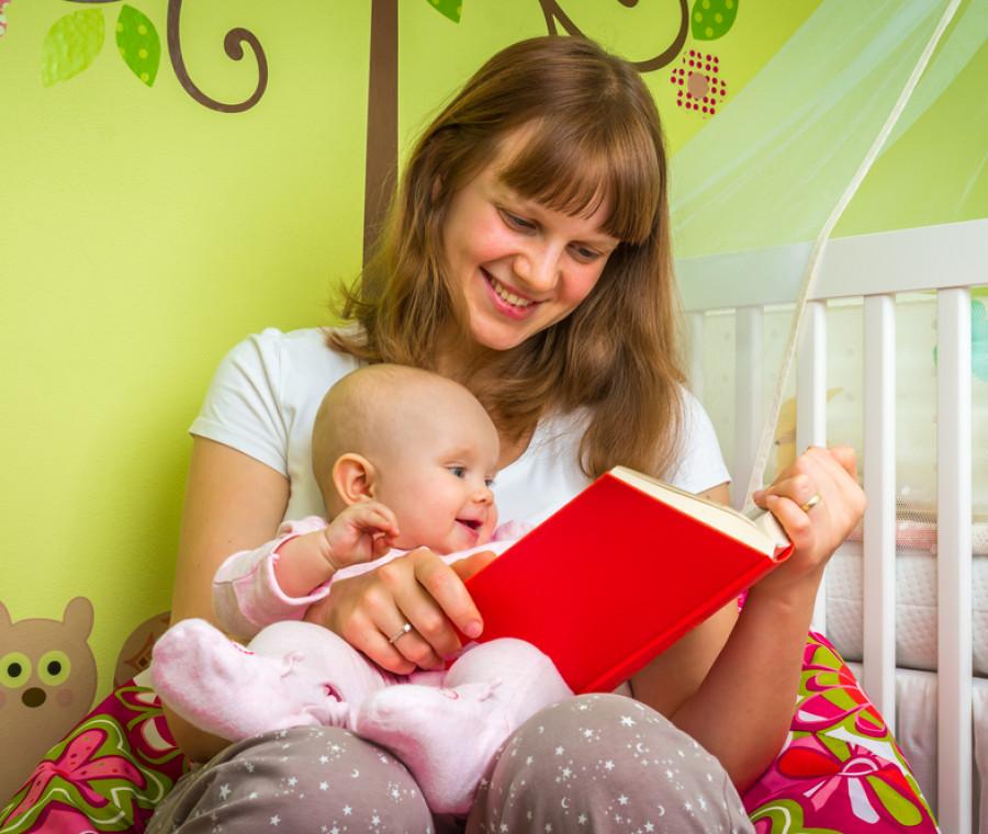 libri-per-bambini-di-un-anno-dai-tattili-ai-cartonati