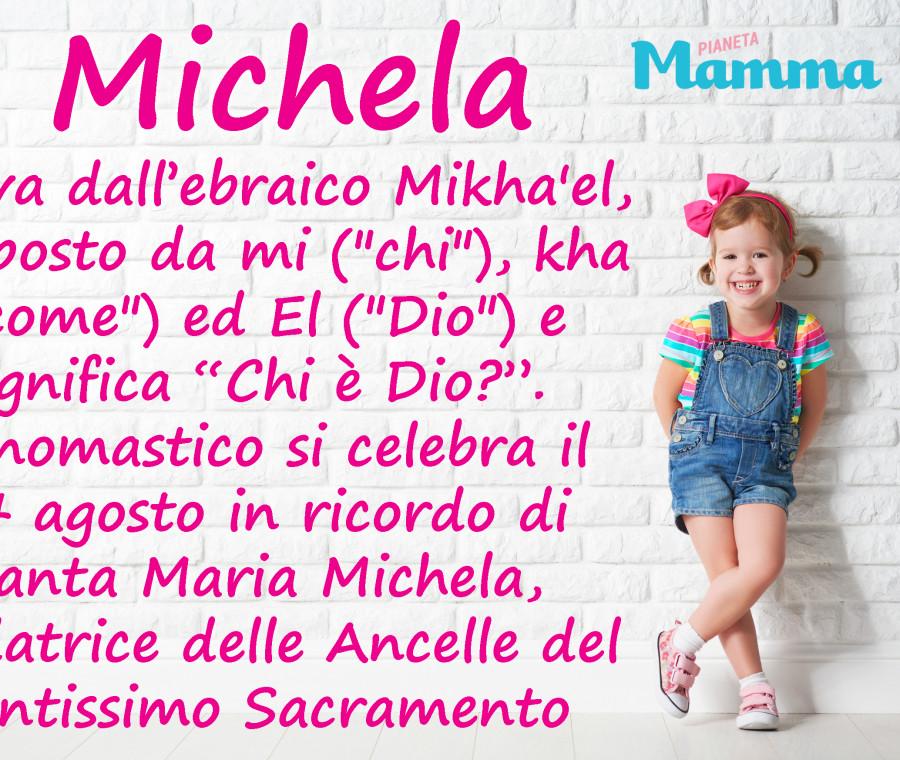 nome-per-bambina-michela-origini-significato-e-curiosita