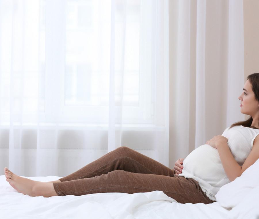 i-diversi-tipi-di-gravidanza-uno-sguardo-ironico-sui-vari-modi-di-vivere-i-9-mesi