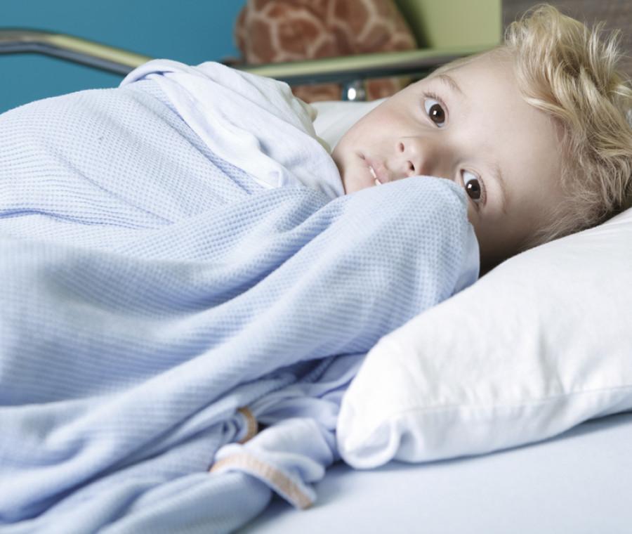 come-preservare-la-fertilita-nei-bambini-colpiti-da-un-tumore
