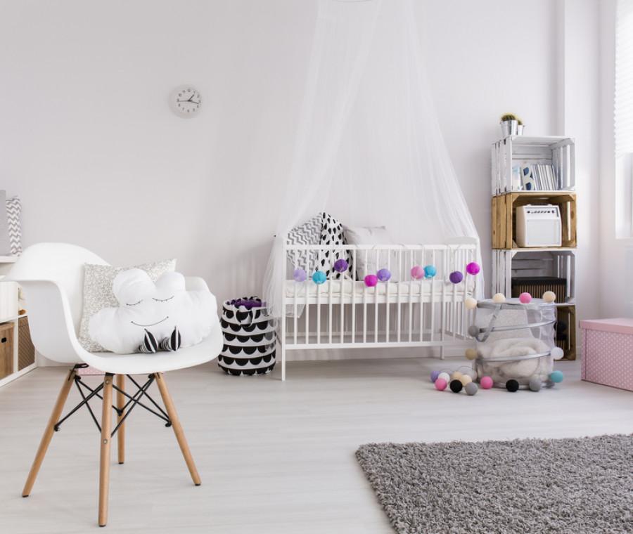 mille-idee-per-decorare-la-cameretta-dei-bambini