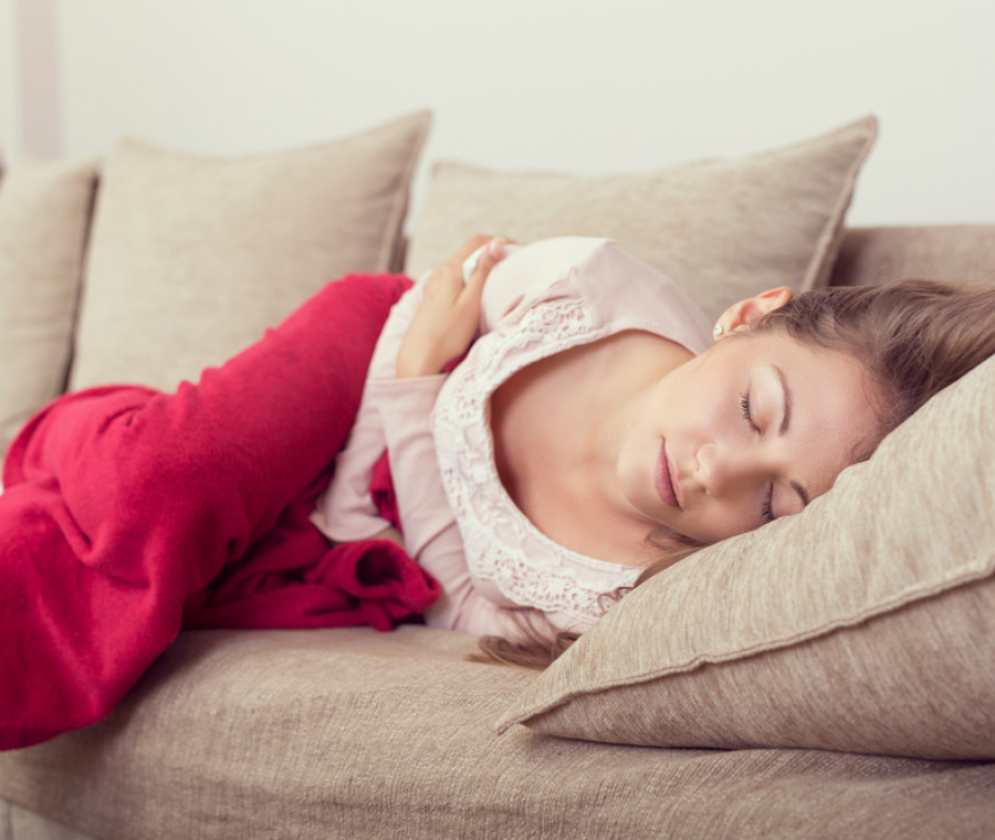 soffri-di-endometriosi-puoi-chiedere-l-assegno-di-invalidita