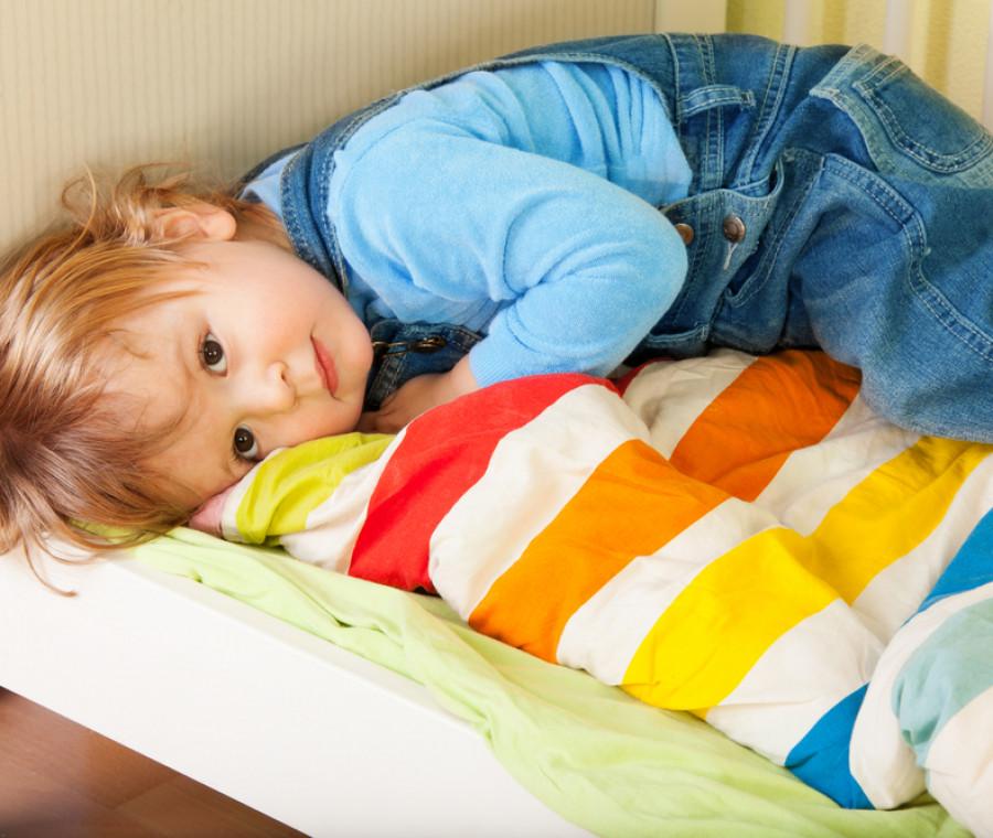 come-aiutare-i-bambini-colpiti-dal-mal-d-autunno