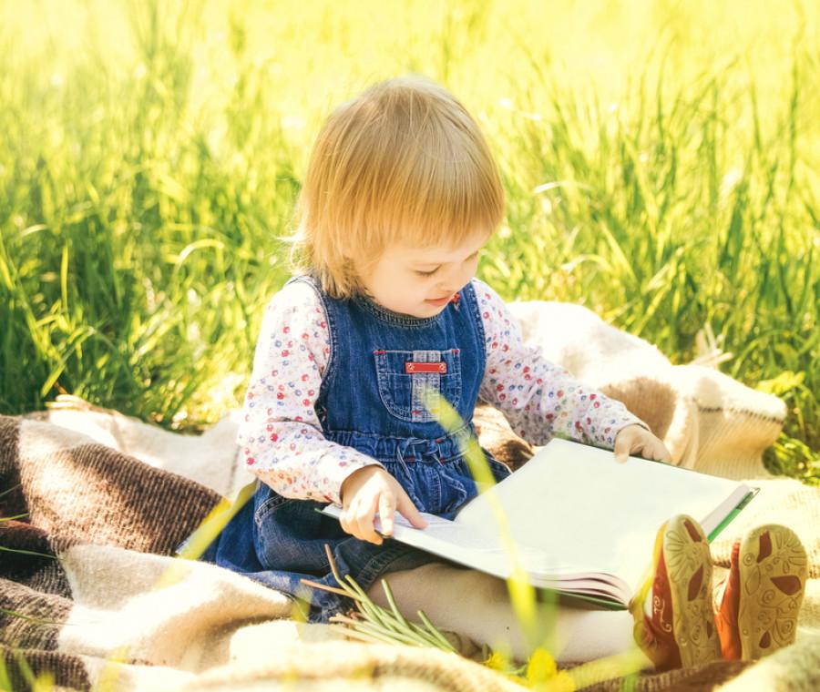 guida-ai-libri-per-bambini-di-2-anni