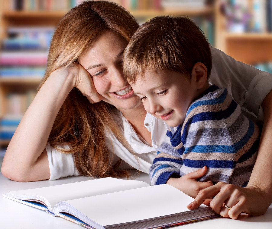 le-domande-piu-importanti-da-fare-ogni-giorno-ad-un-bambino-in-eta-scolare