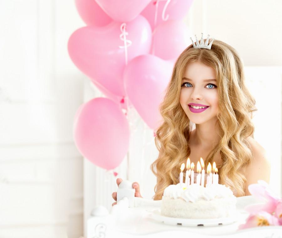 festa-a-tema-principesse-dalla-torta-agli-addobbi