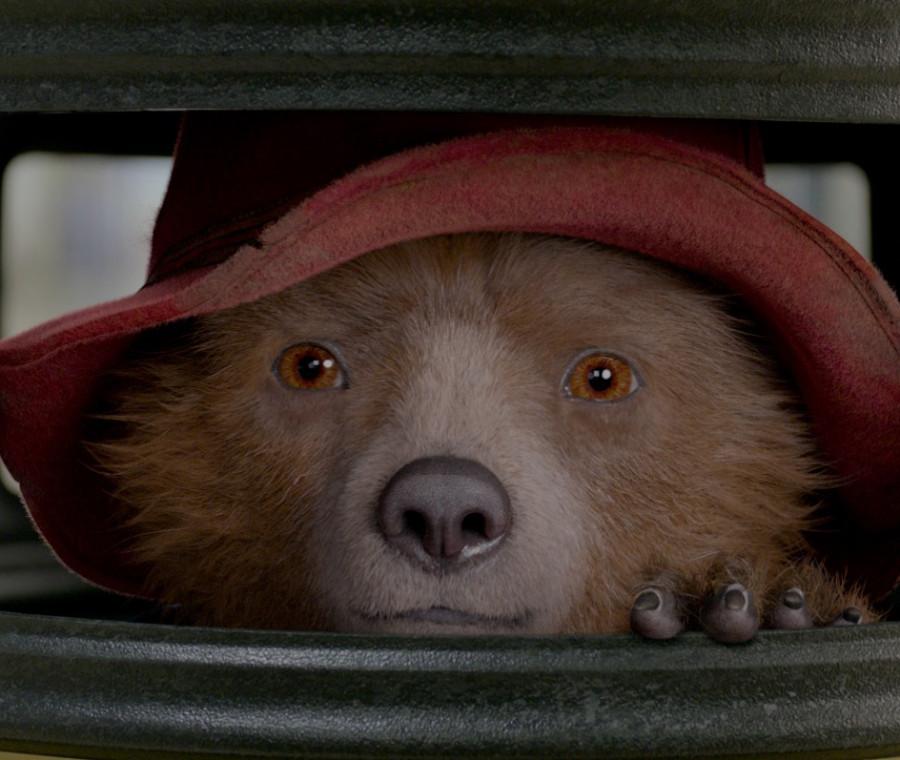 paddington-2-una-nuova-avventura-per-il-simpatico-orso