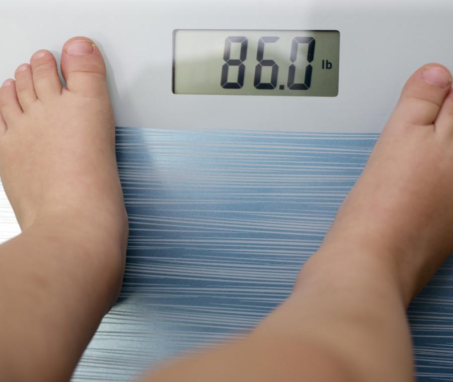 come-prevenire-e-trattare-l-obesita-nei-bambini