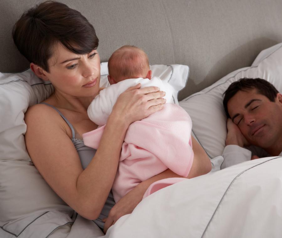 le-10-verita-che-impari-sul-matrimonio-dopo-aver-avuto-figli