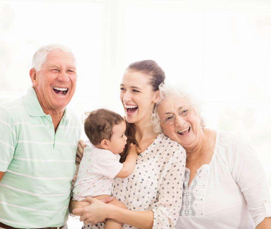 perche-aprire-il-corso-di-accompagnamento-al-parto-ai-nonni