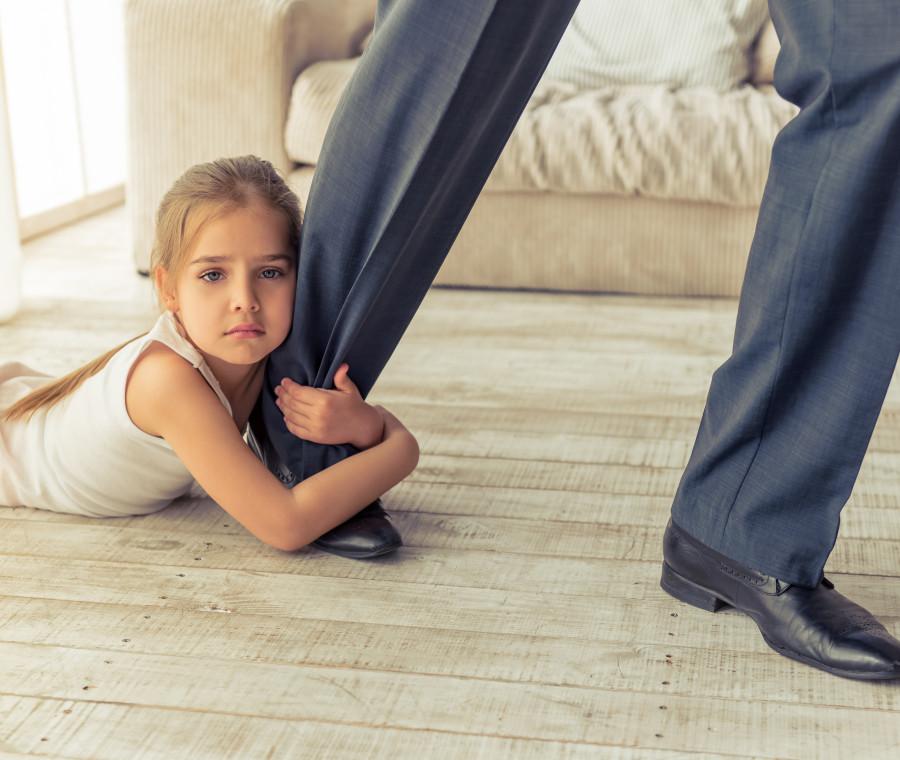 come-comportarsi-se-il-papa-e-freddo-nei-confronti-dei-figli