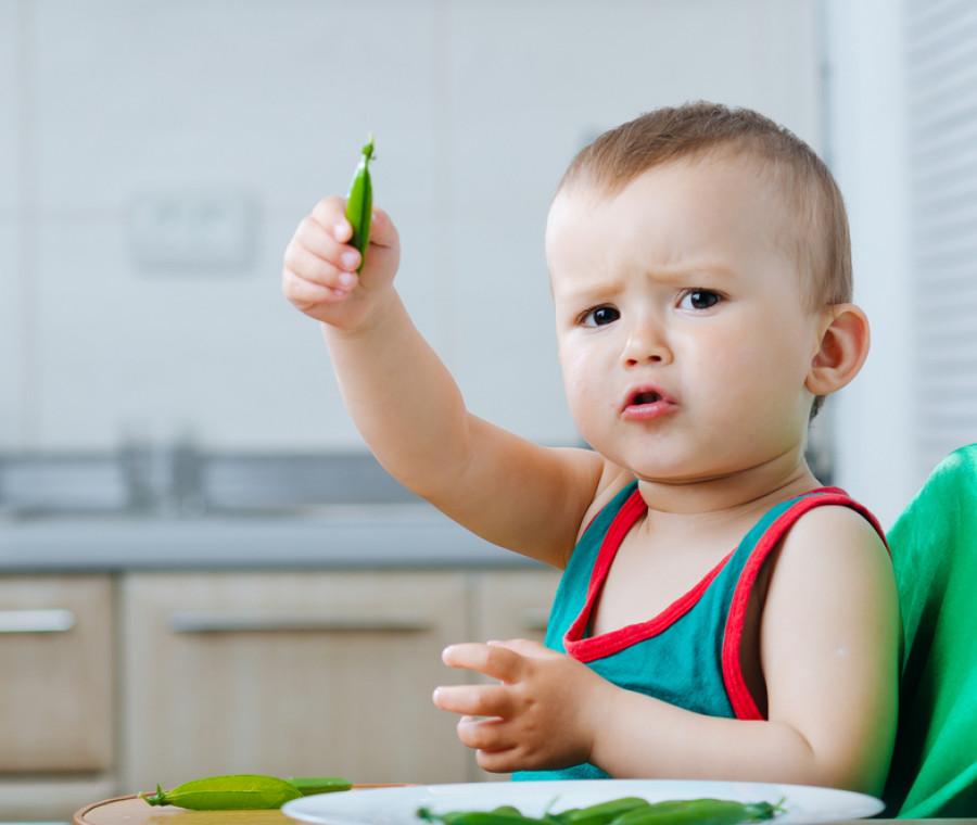 legumi-come-e-perche-farli-mangiare-ai-bambini