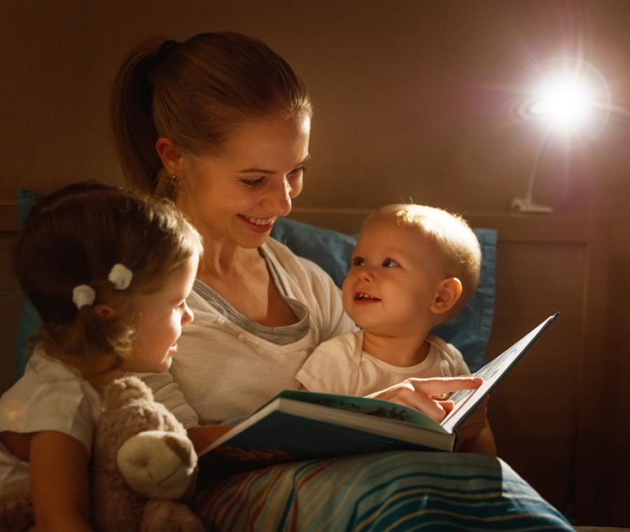 guida-ai-libri-per-bambini-di-tre-anni