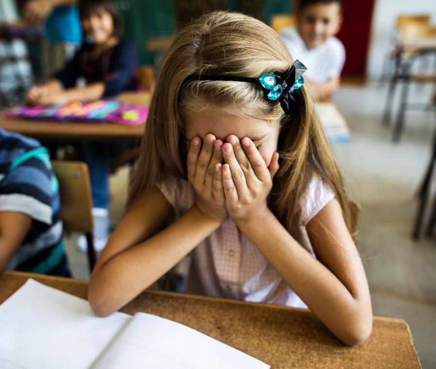 il-ruolo-delle-emozioni-nell-apprendimento-scolastico