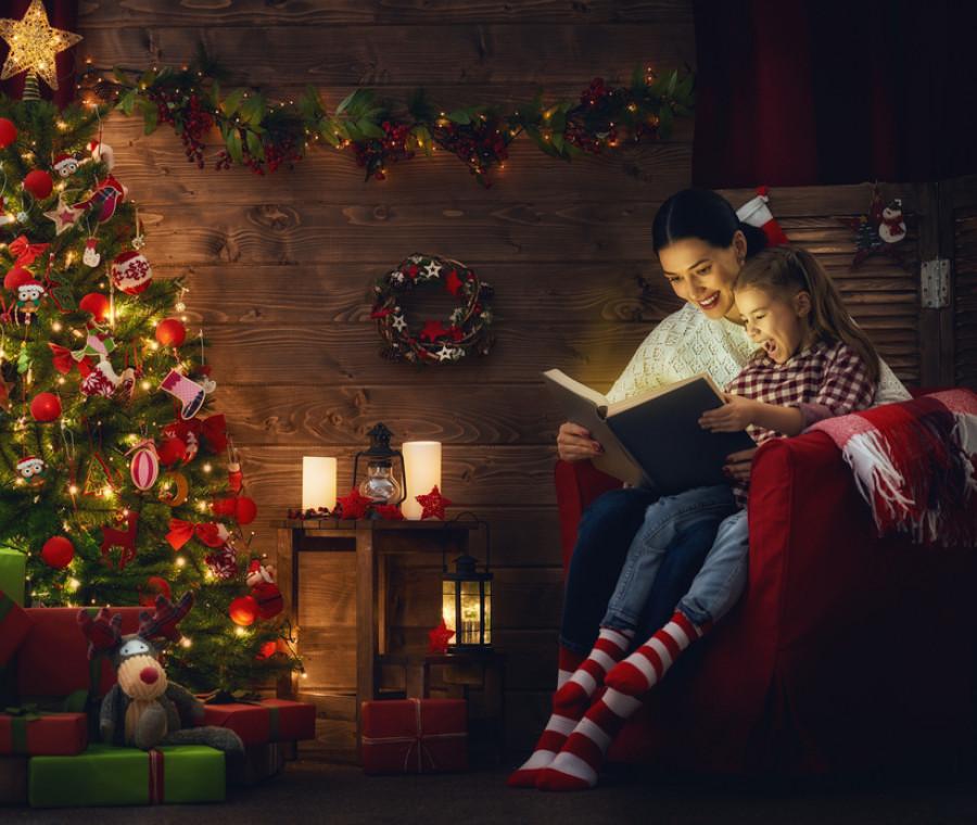 libri-per-bambini-da-regalare-a-natale