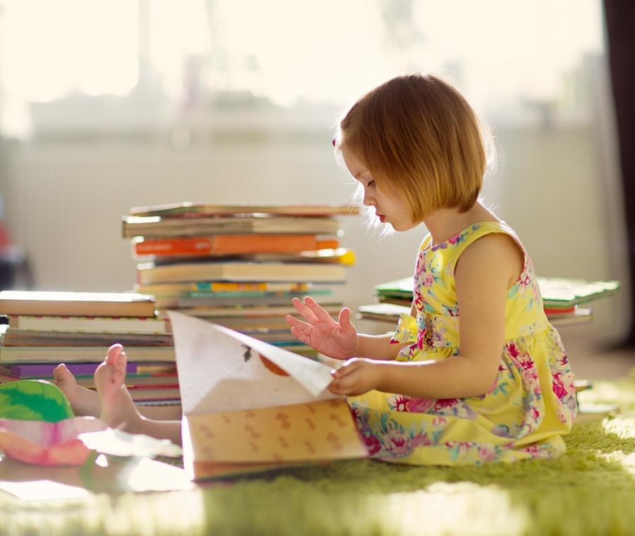 guida-ai-libri-per-bambini-di-quattro-anni