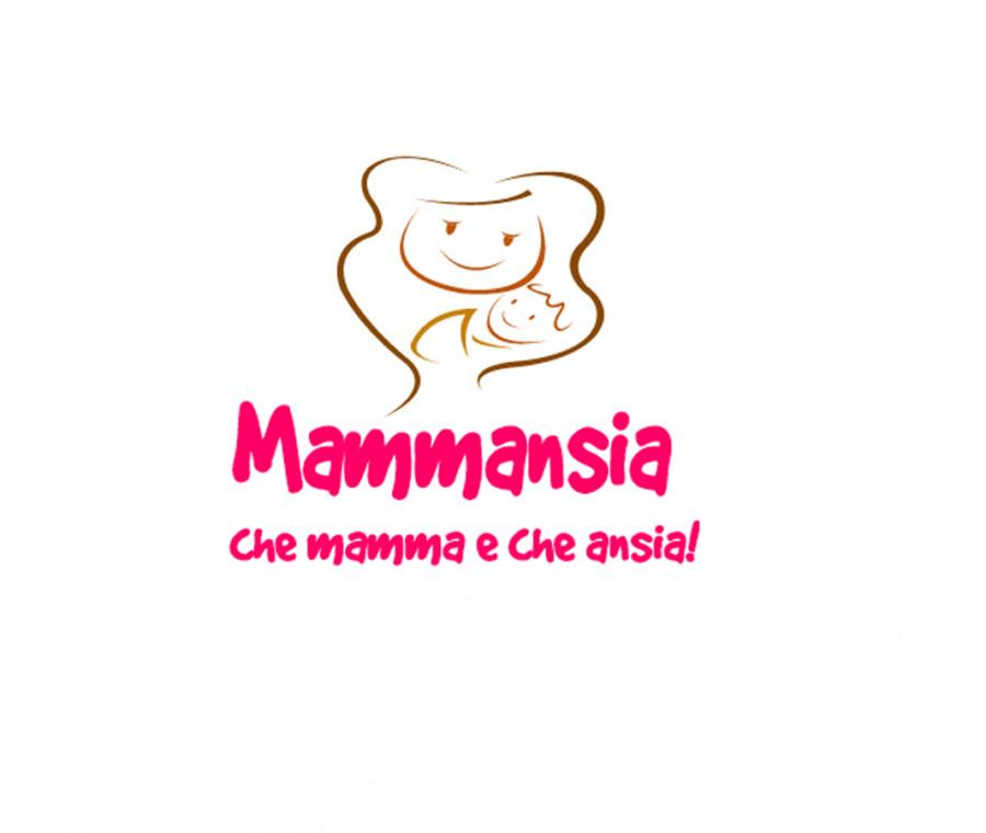 mammansia-intervista-alla-blogger-federica