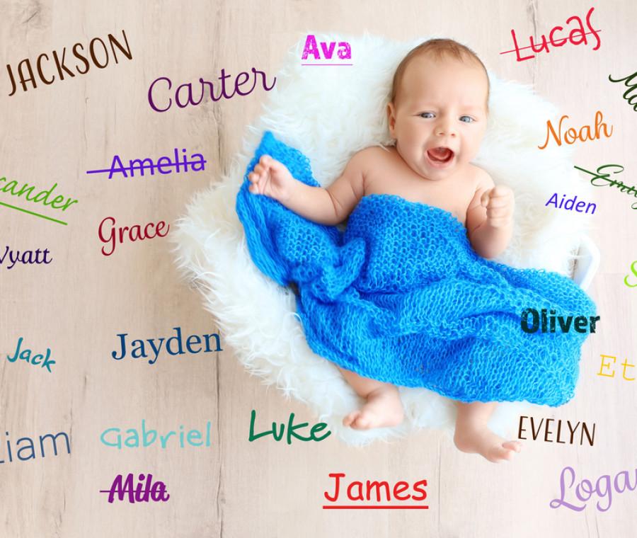 come-si-chiama-tuo-figlio-classifica-dei-nomi-piu-usati-dal-1999-a-oggi