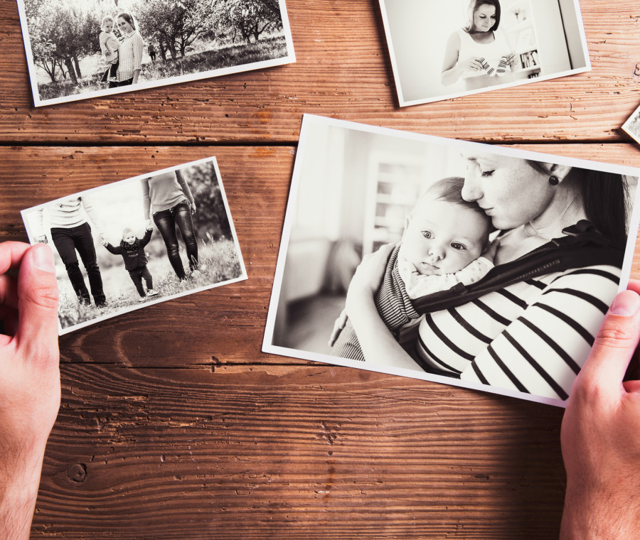 consigli-per-le-foto-ricordo-di-famiglia