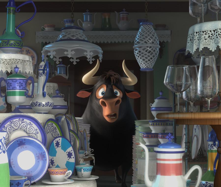 ferdinand-toro-scatenato-la-recensione-del-film