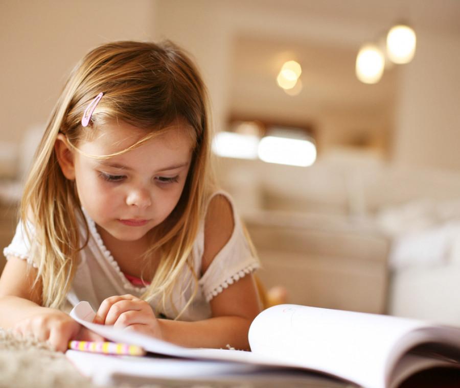 guida-ai-libri-per-bambini-di-cinque-anni