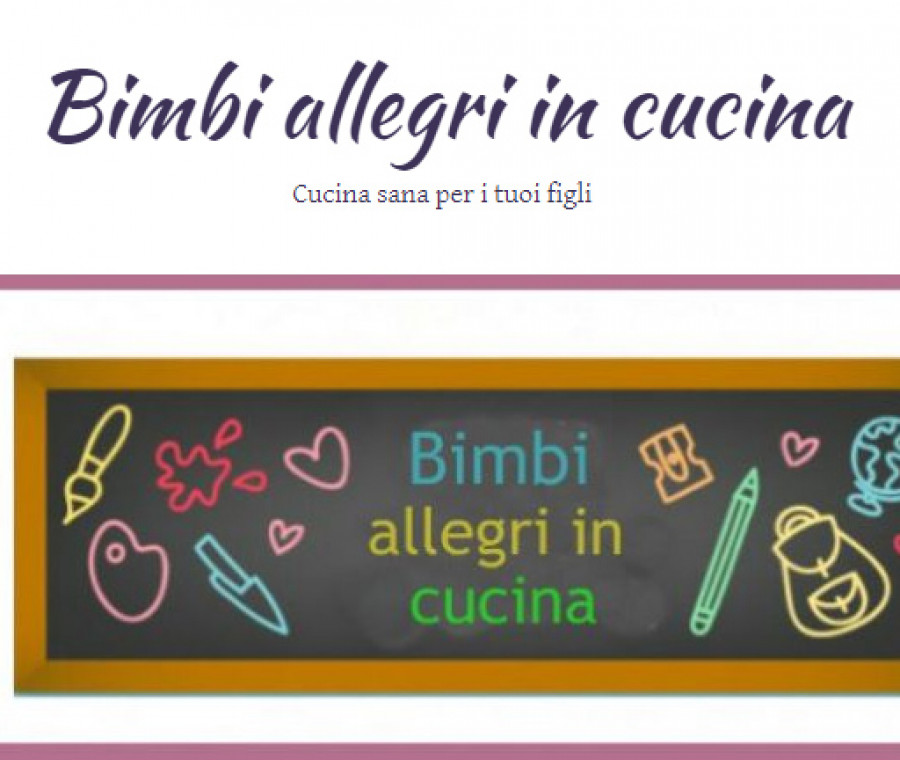 bimbi-allegri-in-cucina-intervista-alla-blogger-cristina