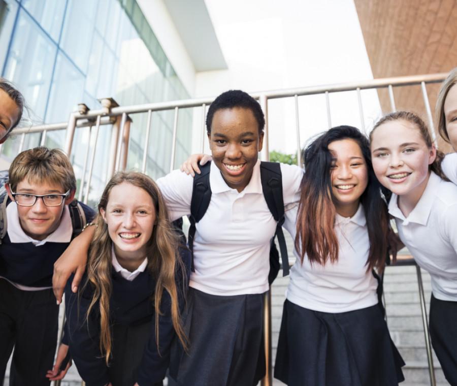 integrazione-tra-i-bambini-a-scuola-e-nella-societa