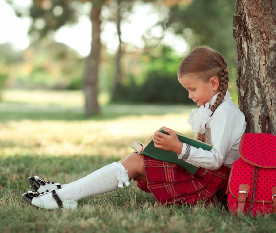 guida-ai-libri-per-bambini-di-sei-anni