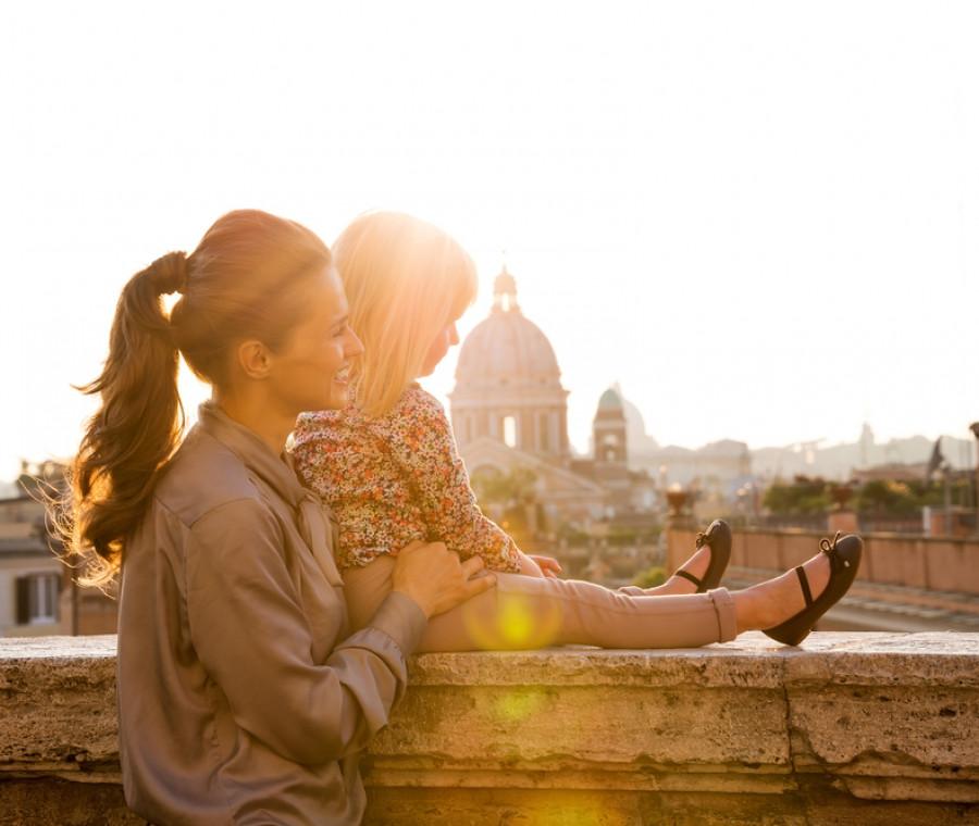natale-a-roma-con-i-bambini-una-guida-agli-eventi