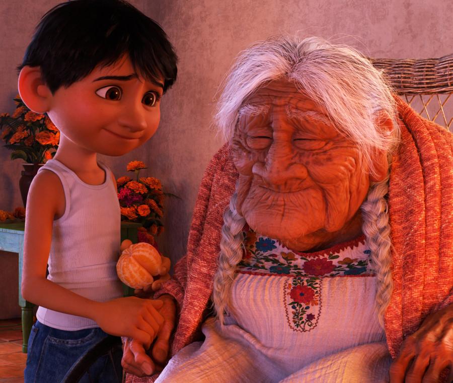 coco-il-nuovo-film-della-disney-pixar-dal-28-dicembre-al-cinema