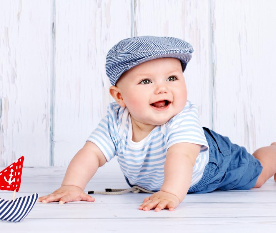 nome-per-bambino-luca-origini-significato-e-curiosita