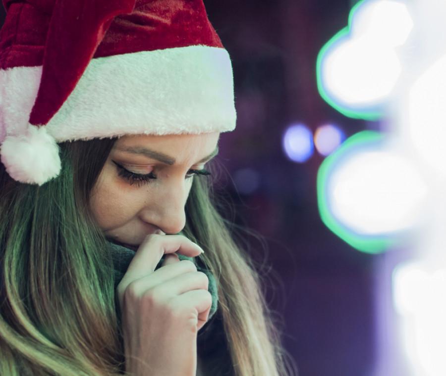 vacanze-natalizie-per-i-bambini-di-genitori-separati-i-consigli-dell-avvocato