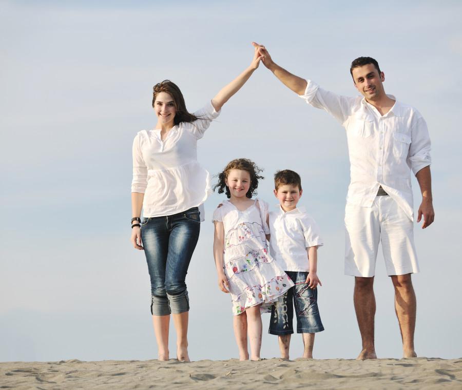 genitori-spazzaneve-perche-creano-piu-danni-che-vantaggi