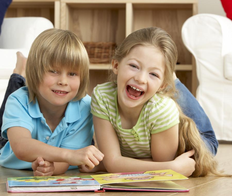 guida-ai-libri-per-bambini-di-sette-anni