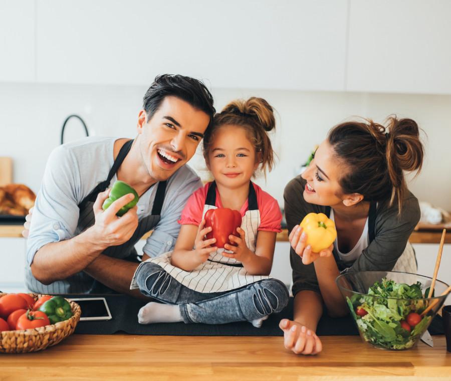 buoni-propositi-delle-mamme-in-cucina-per-rimettersi-in-forma-dopo-il-parto