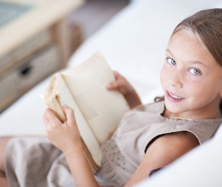 guida-ai-libri-per-bambini-di-otto-anni