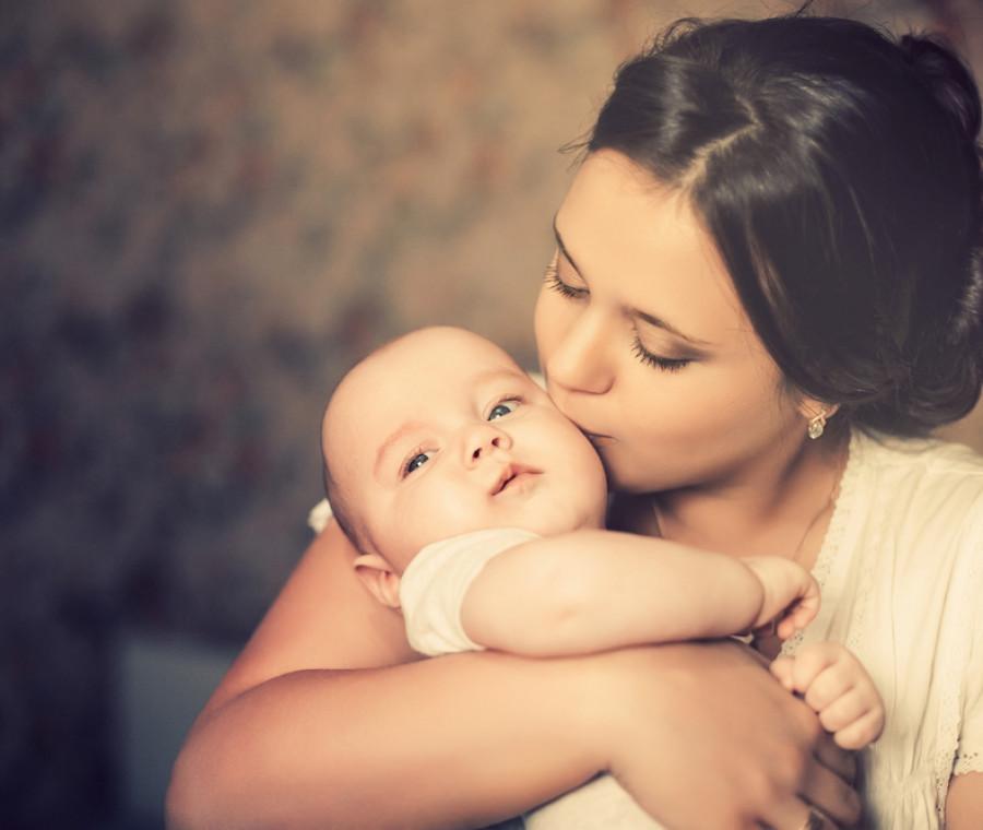 incontri-di-sostegno-e-assistenza-dopo-il-parto