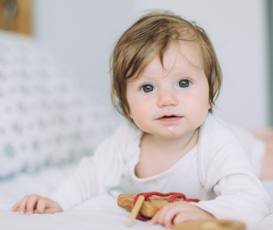 nome-per-bambina-rebecca-origini-significato-e-curiosita