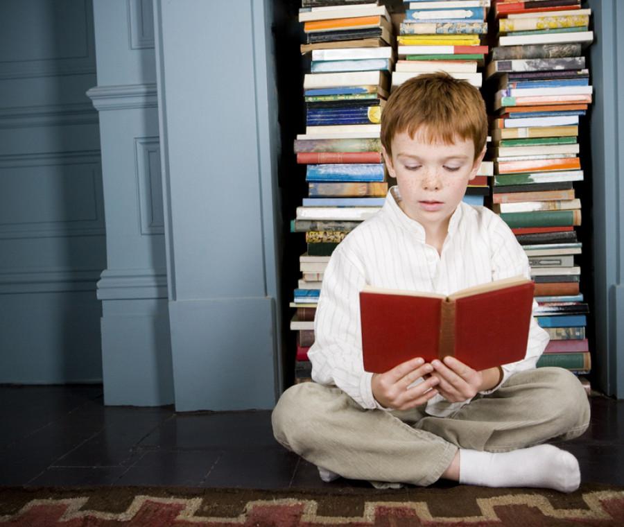 guida-ai-libri-per-bambini-di-nove-anni