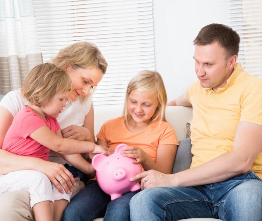assegni-familiari-come-richiederli-e-chi-puo-averli