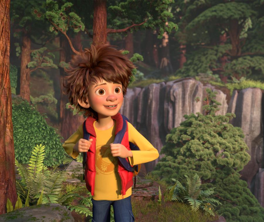 bigfoot-junior-la-recensione-del-film