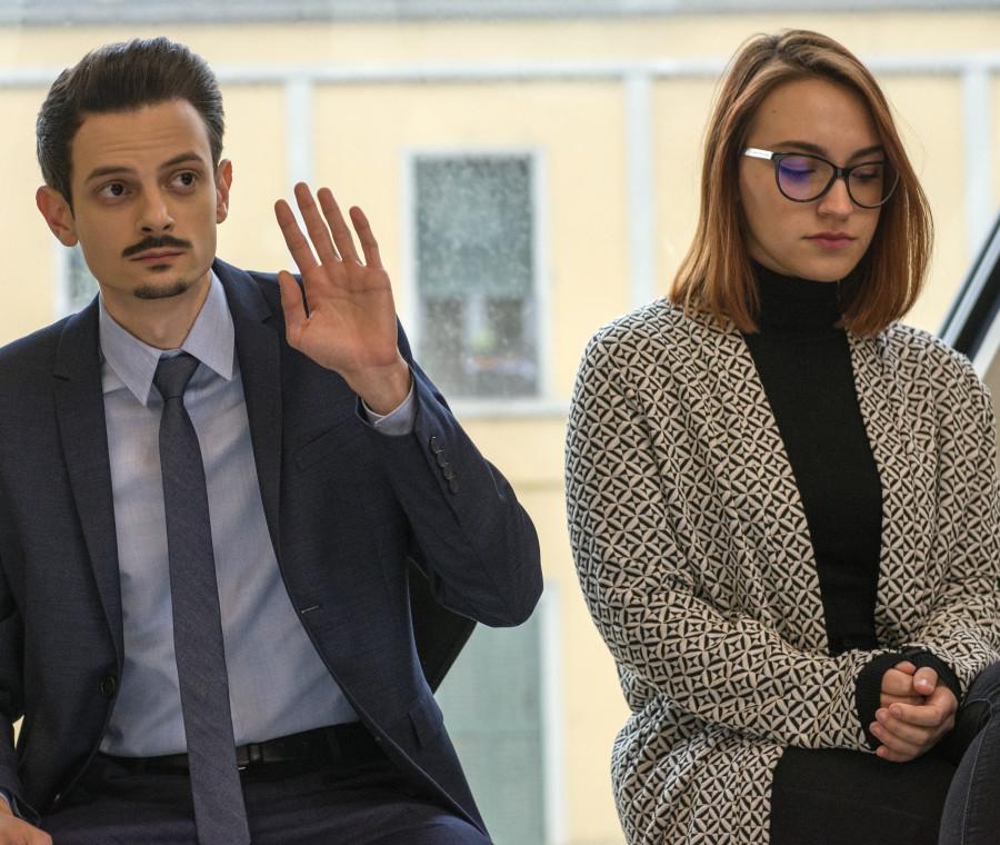 il-vegetale-il-film-con-fabio-rovazzi-dal-18-gennaio-al-cinema