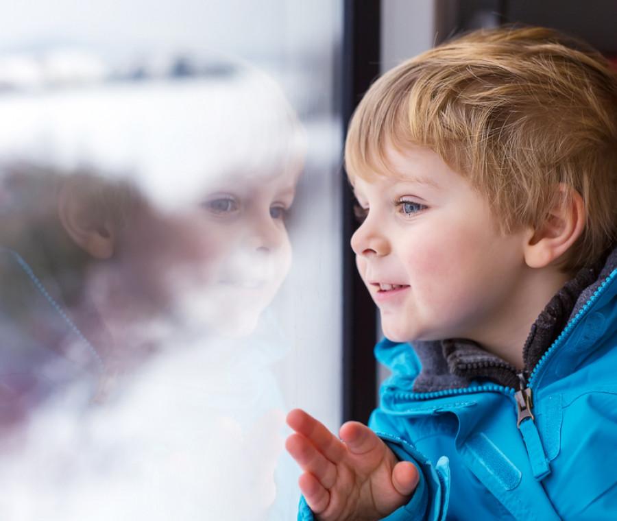 viaggiare-in-treno-con-i-bambini-consigli-e-offerte