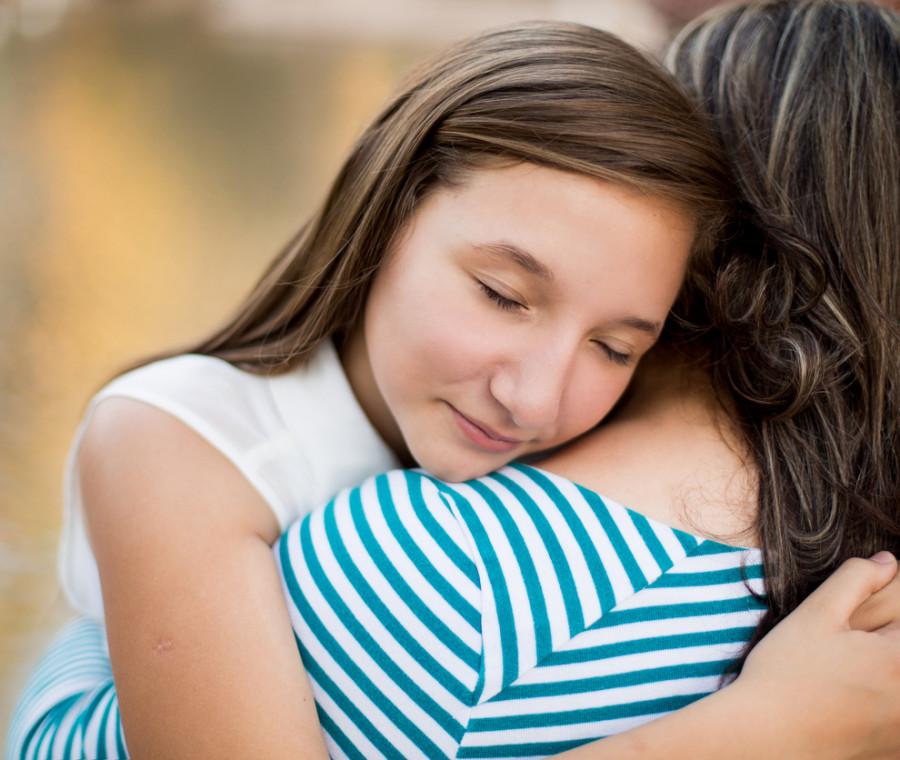 come-preparare-la-bambina-all-arrivo-del-menarca-la-sua-prima-mestruazione